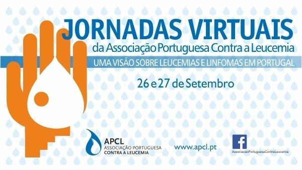 APCL - Jornadas Virtuais APCL -