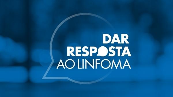 APCL - 15 de Setembro - Dia Mundial do Linfoma