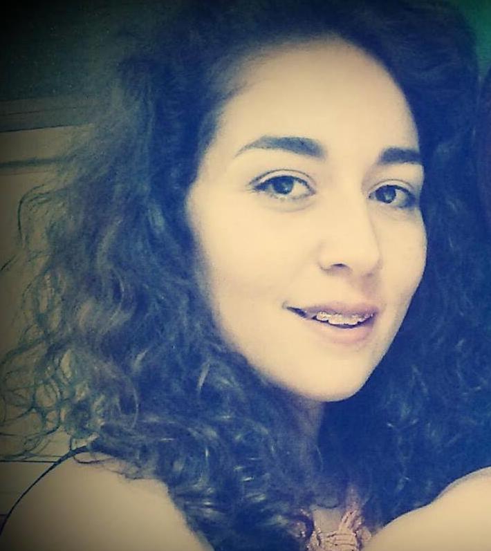 APCL - Soraia Pinto