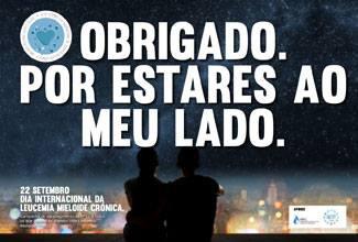 APCL - Jorge Mendes