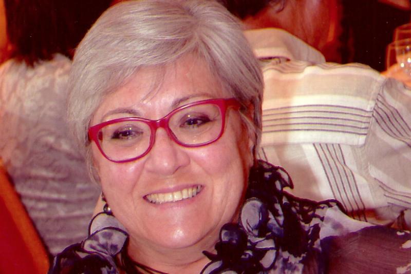 APCL - Luisa Fernandes