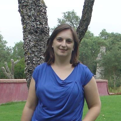 APCL - Helena Carvalho Fernandes