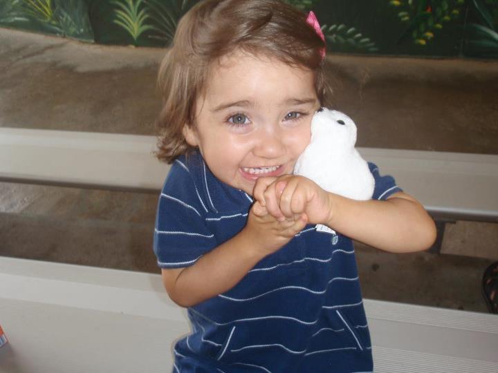 APCL - Catarina Guedes