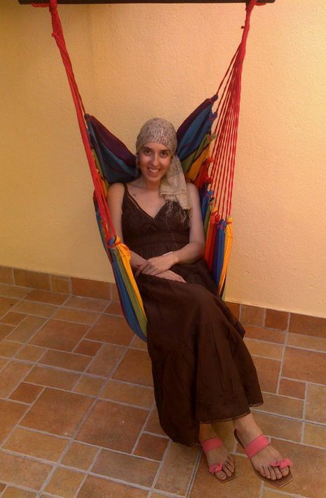 APCL - Carolina Melo