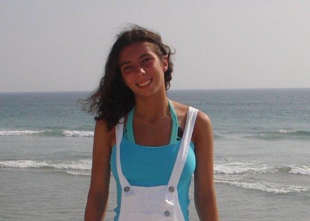 APCL - Patrícia Sousa