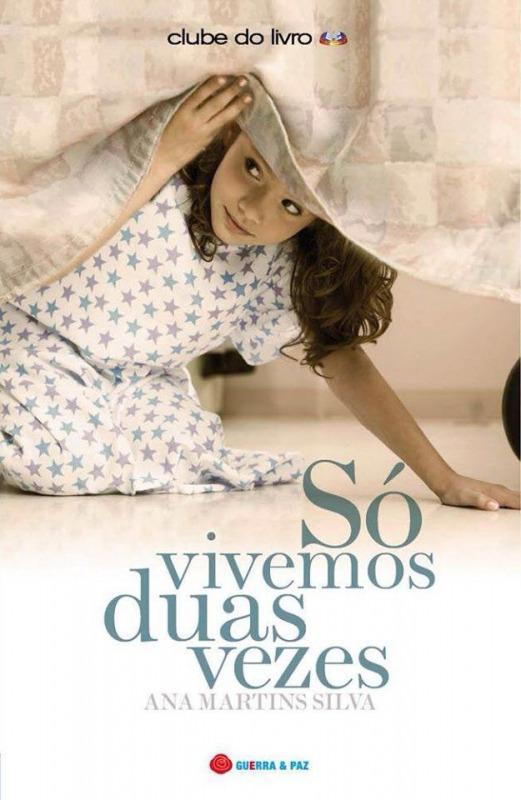 APCL - Ana Silva