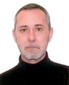 APCL - Dr. Nuno Lima